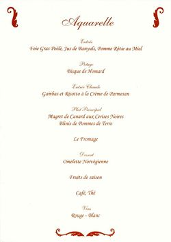 Menu du commandant 2 - copie