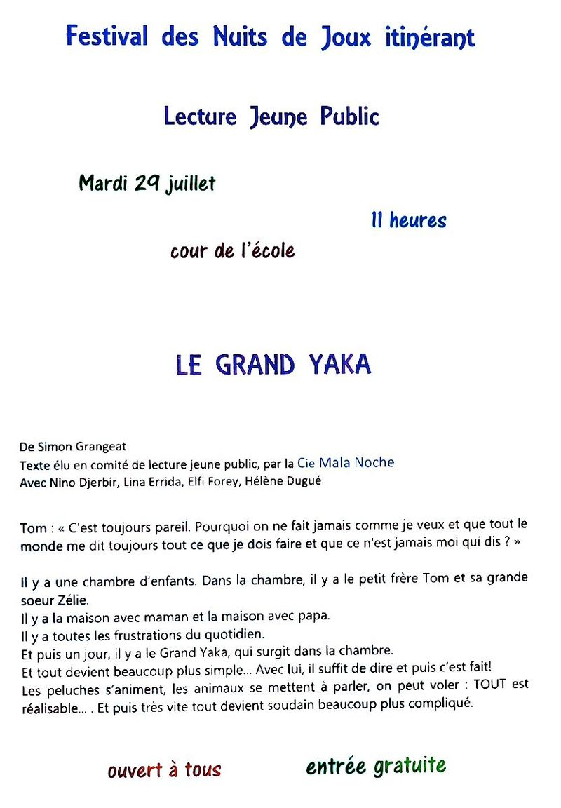 IMG_3020 texte lecture - copie