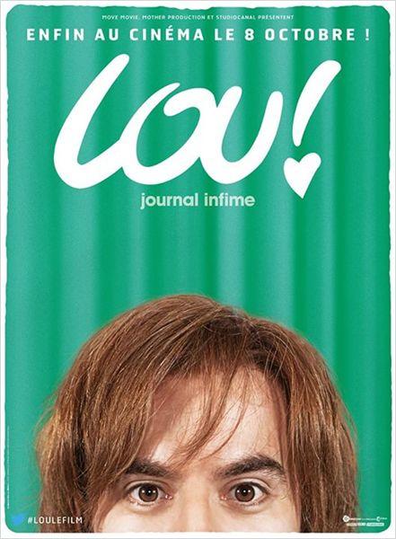 Lou 3