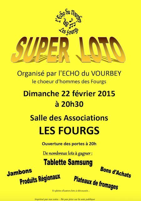 Affiche_super_loto_av