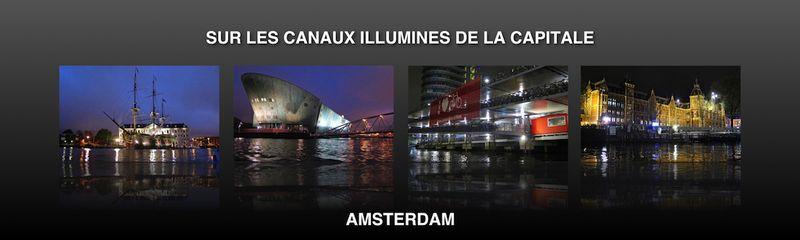 Escale à Amsterdam - copie