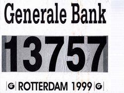 Rotterdam 7 1 - copie