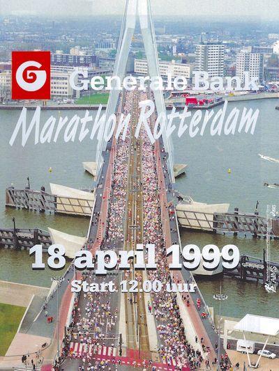 Rotterdam 6 - copie