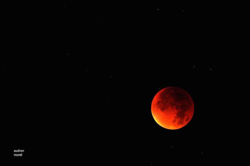 Eclipse_lune_am