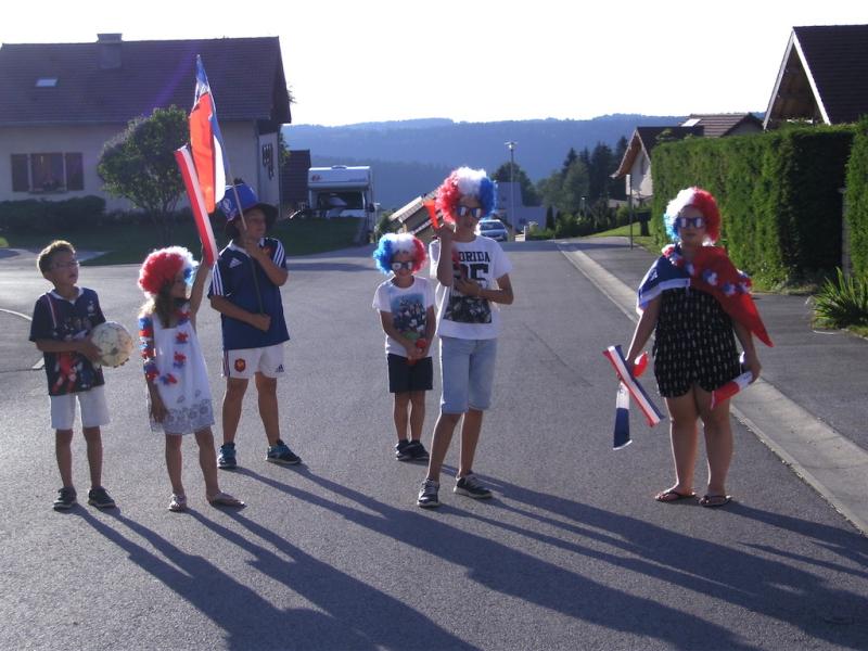 Euro 2016 enfants 013_KT