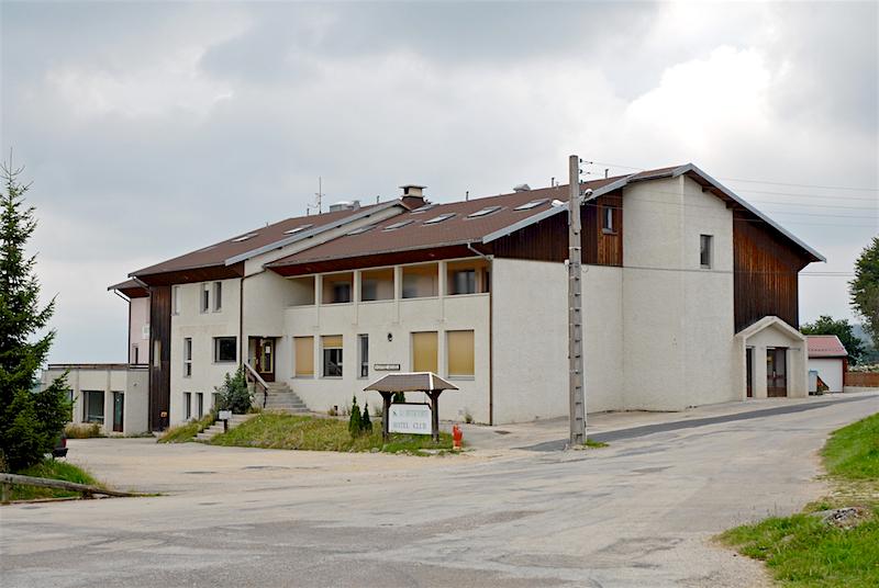 DSC_0164 - hotel club