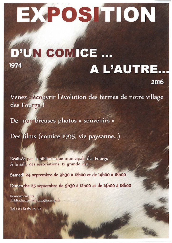 Exposition_Comice