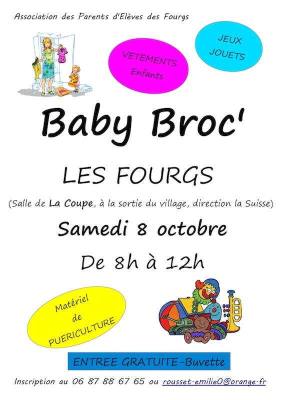 Affiche-baby-broc - copie