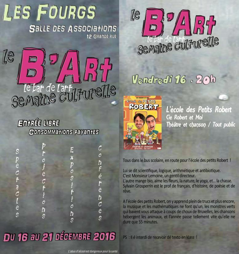 Programme_bart (1)