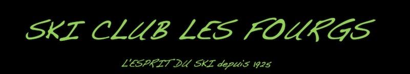 Réunion ski club 1