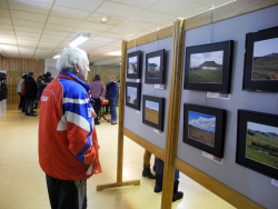 Expo photo 1 copie