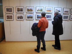 Expo photo 4 copie