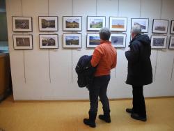 Expo photo 4 copie