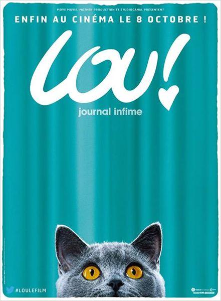 Lou 4