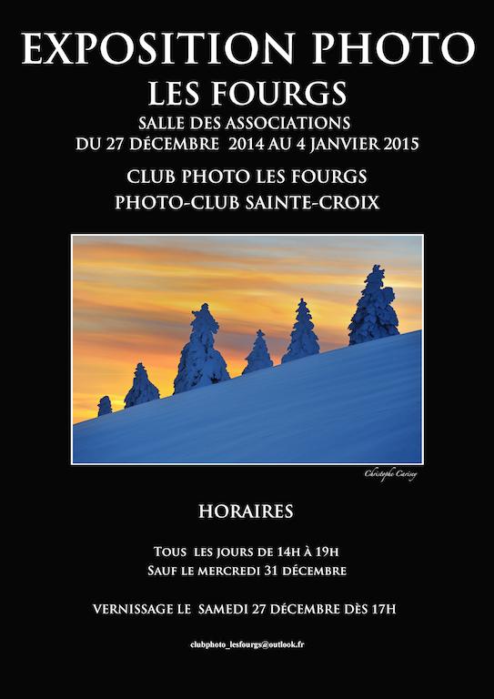 A-Affiche expo 2014 - copie