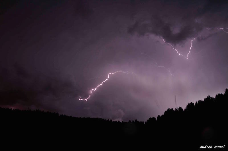 Audren orage 3_3