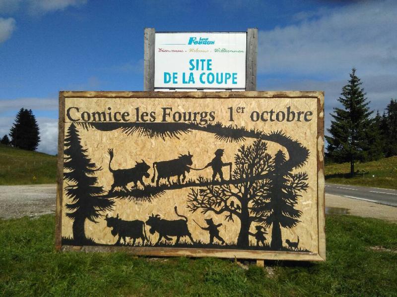 Comice Les Fourgs Tourisme 5
