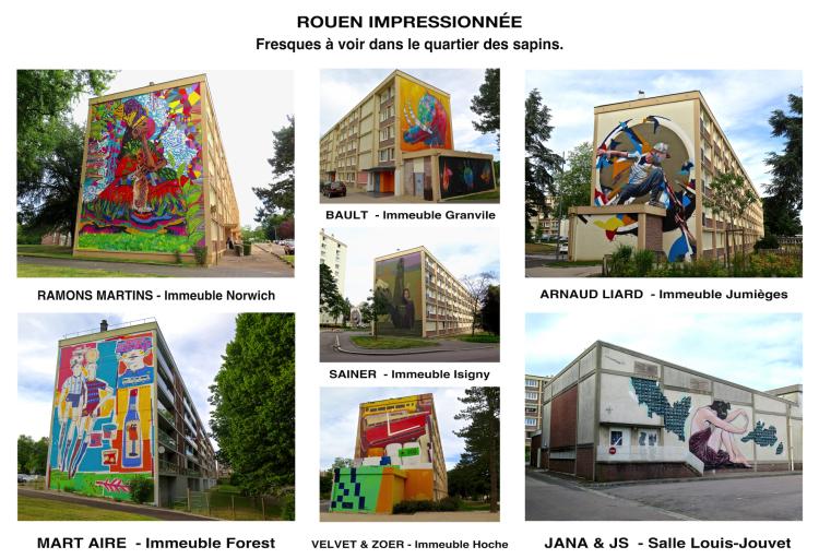 Fresques 1 - copie blog