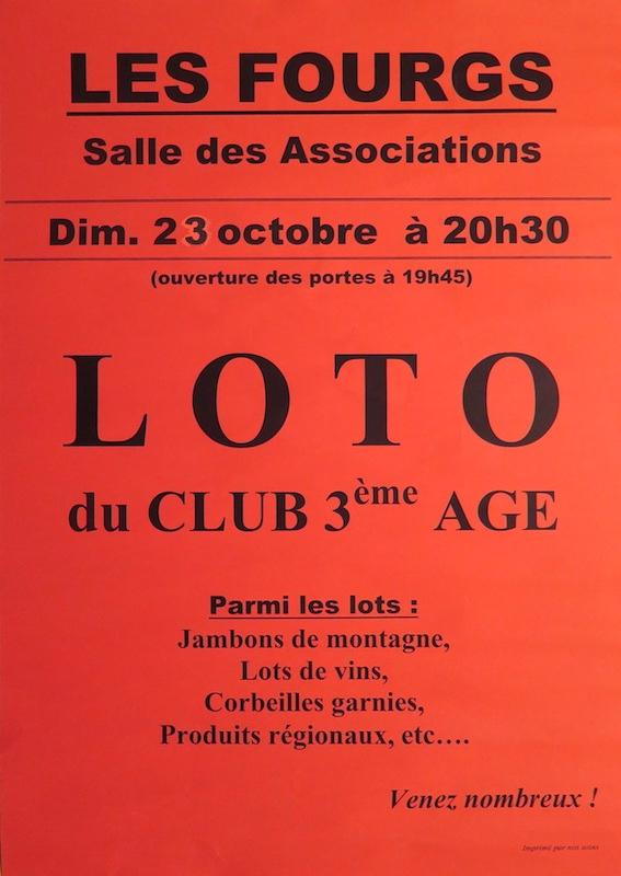 Affiche loto 2016 copie