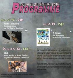 Programme_bart (2)