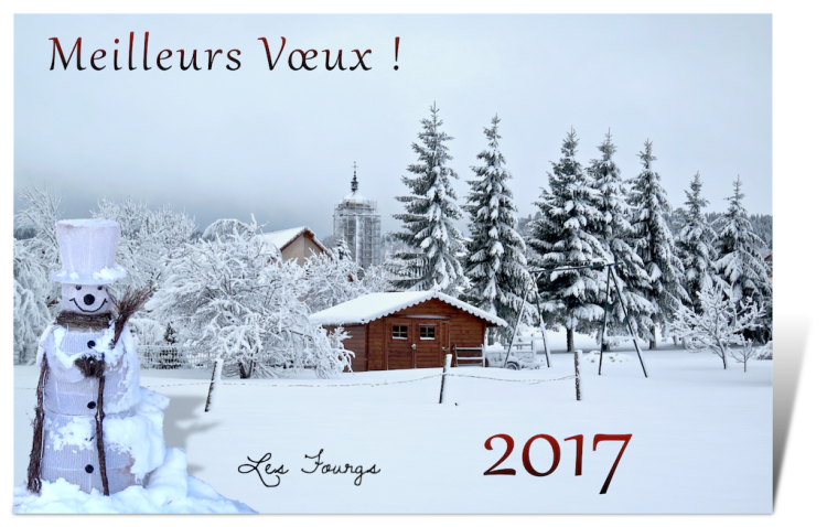 Carte 2017 - copie