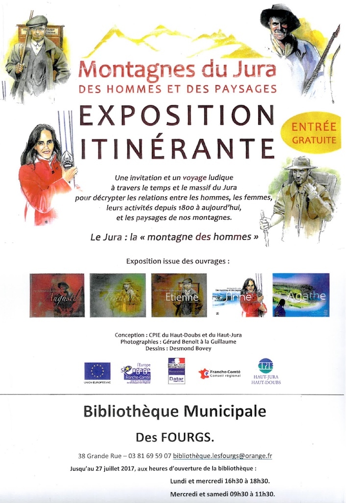 Exposition itinerante copie
