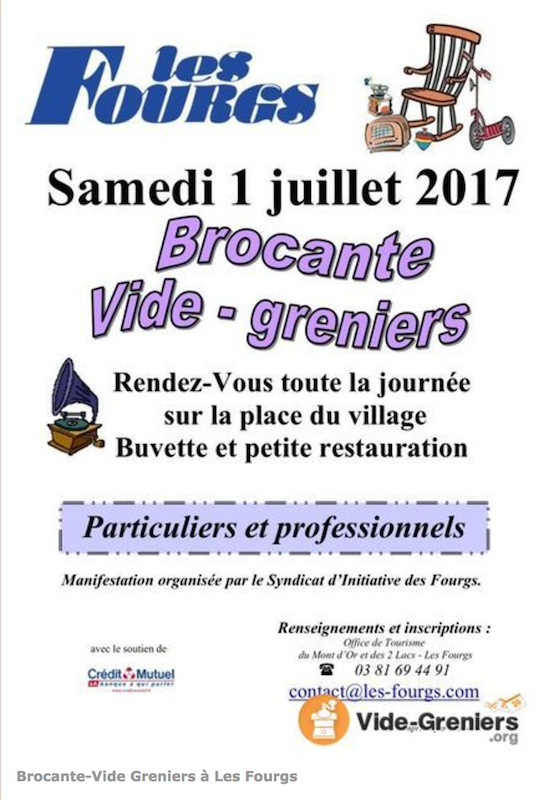 Brocante 2017 les fourgs copie