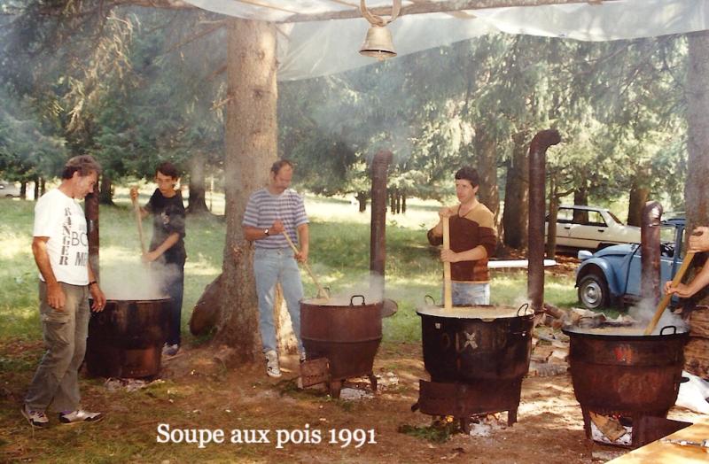 1991_20_MH_Soupe copie