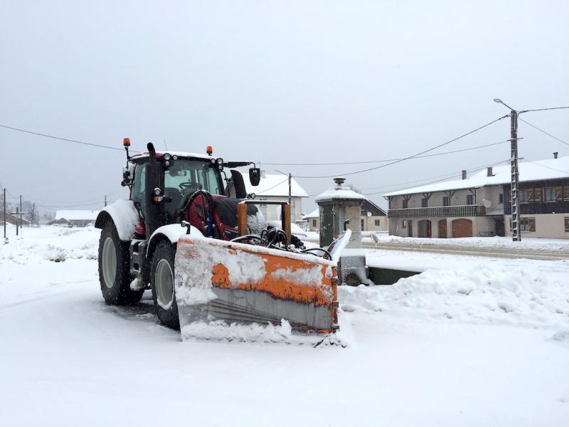 IMG_3959 chasse neige