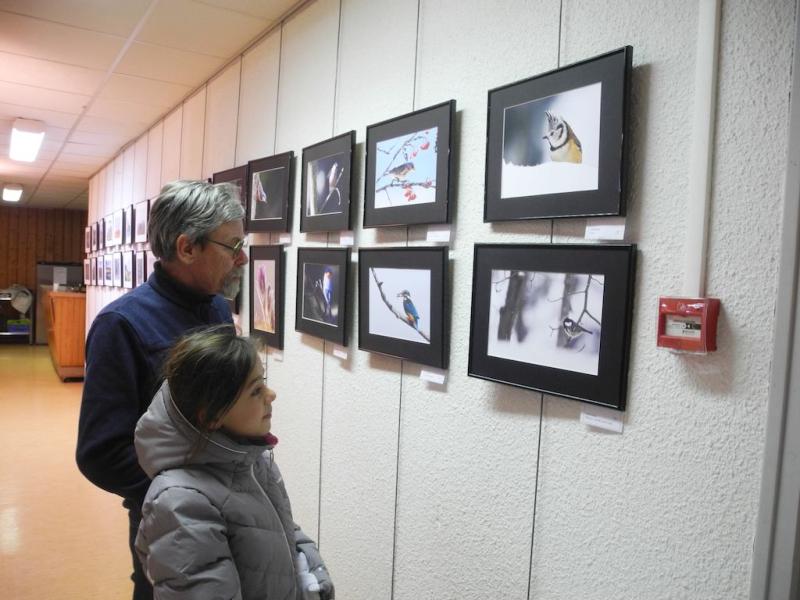 Expo photo 2 copie