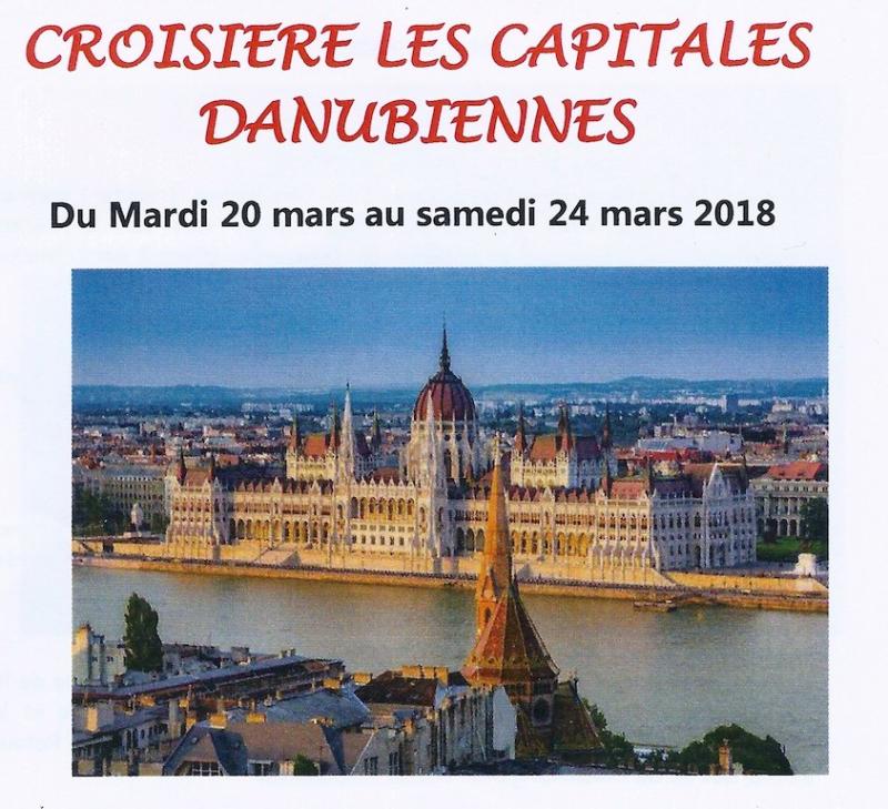 Croisière_Danube
