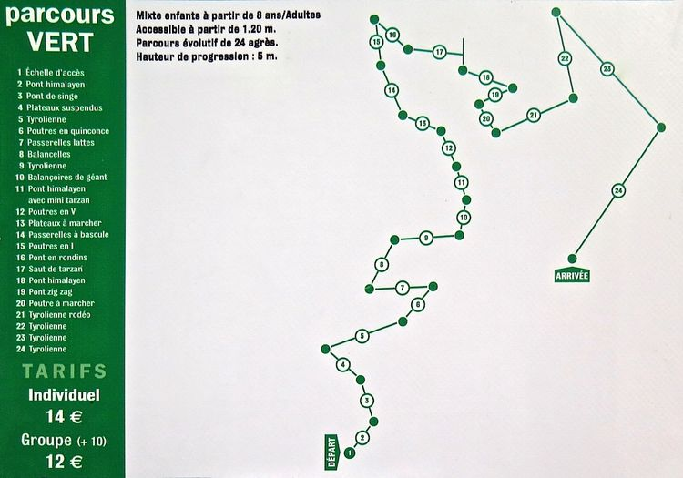 IMG_6182 - parcours vert
