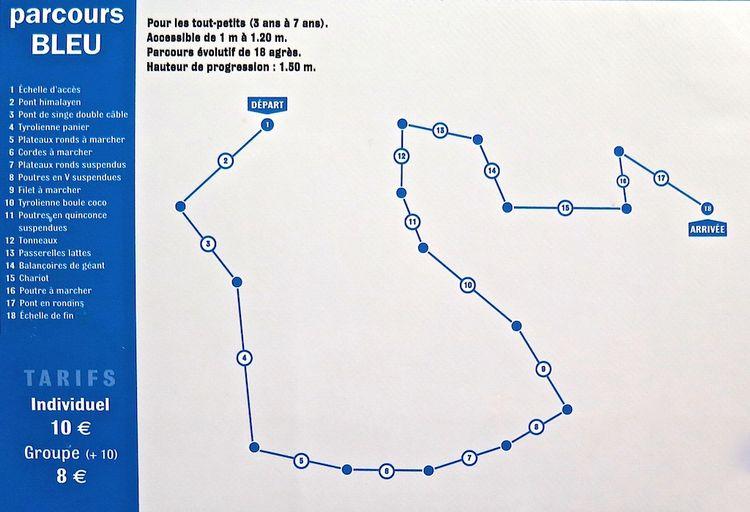 IMG_6181 - parcours bleu
