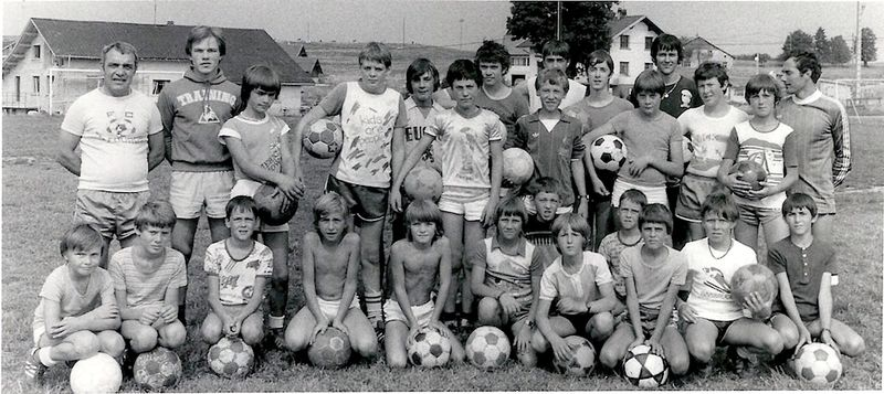 Equipe_foot ball_1982_lm - copie
