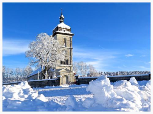 IMG_8842 - Sur le Toit du Haut-Doubs
