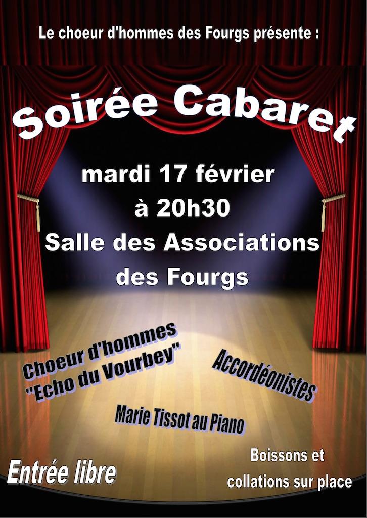 Affiche_concert_150217_av_1