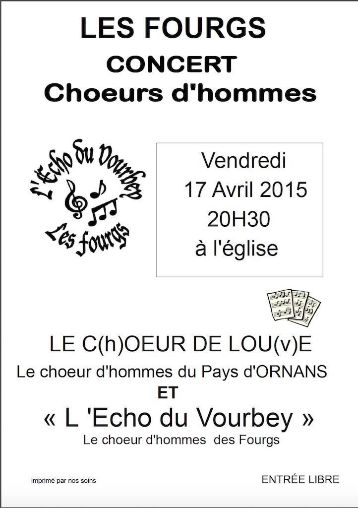 Concert choeurs hommes_av