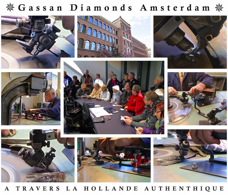Gassan diamonds - copie