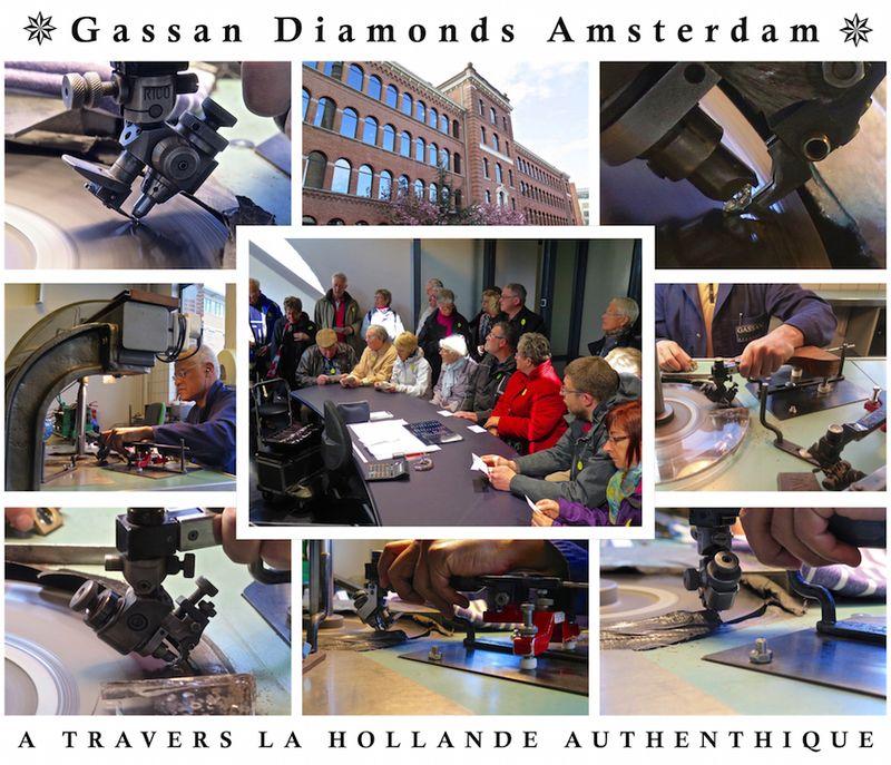 Gassan diamonds - copie