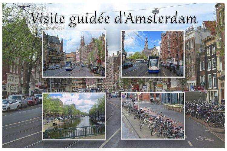 Visite ville amsterdam - copie
