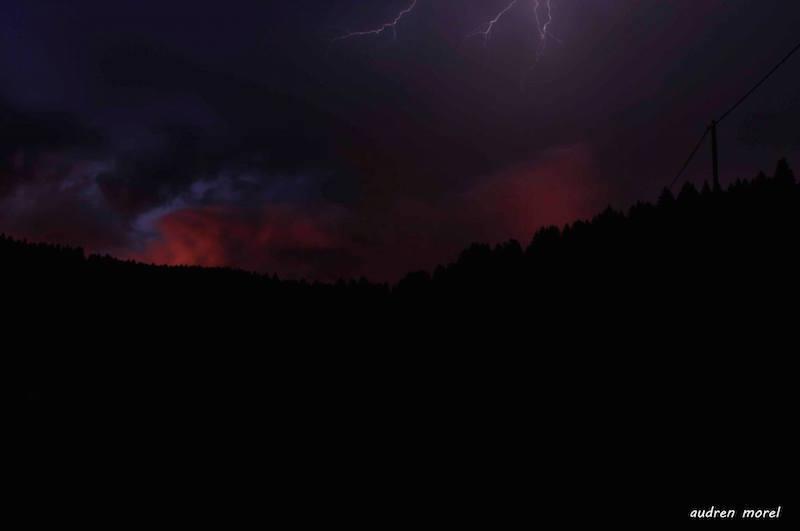 Audren orage 1_1