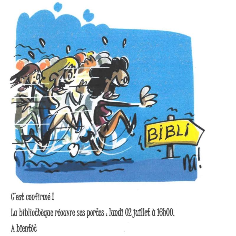 Affiche bibli (1)