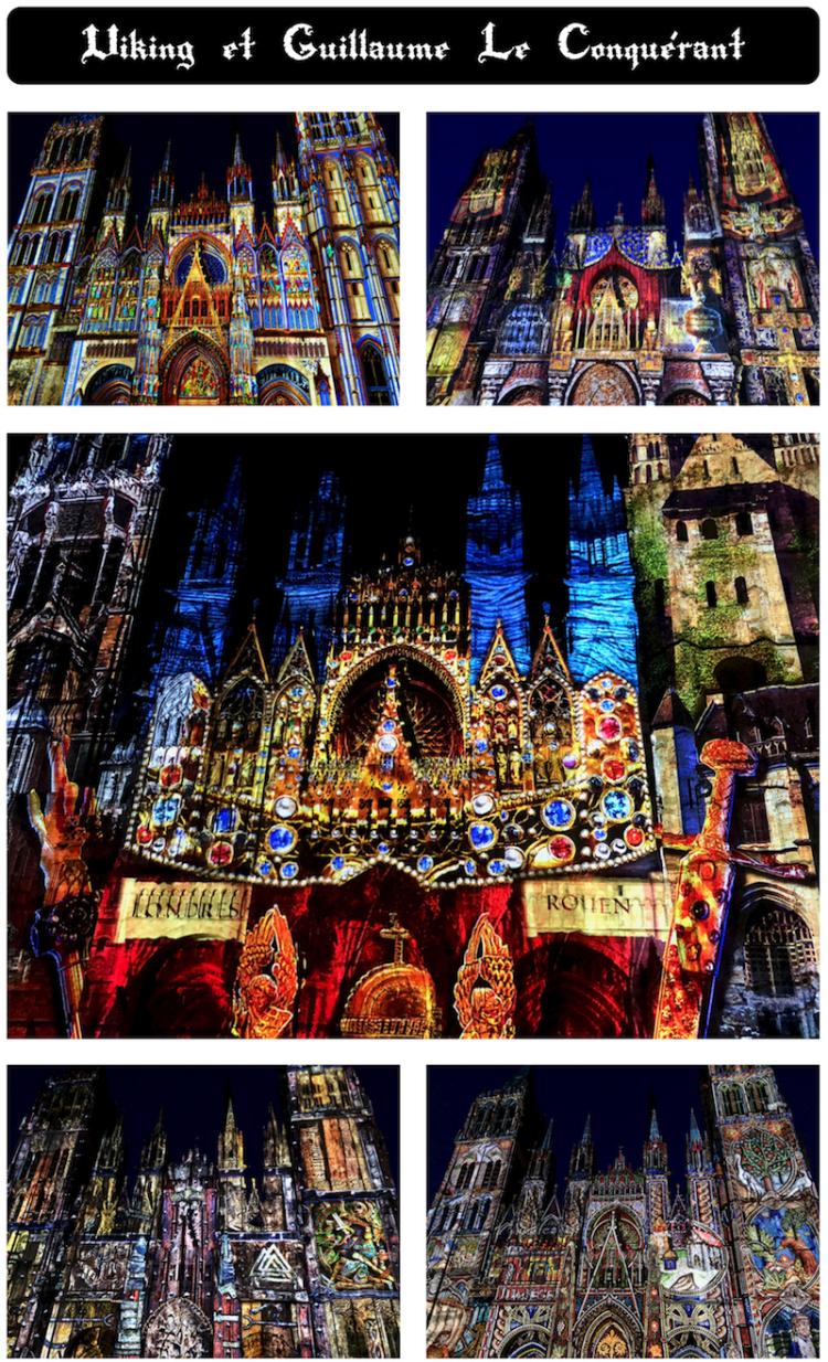 1 Cathedrale 2 copie
