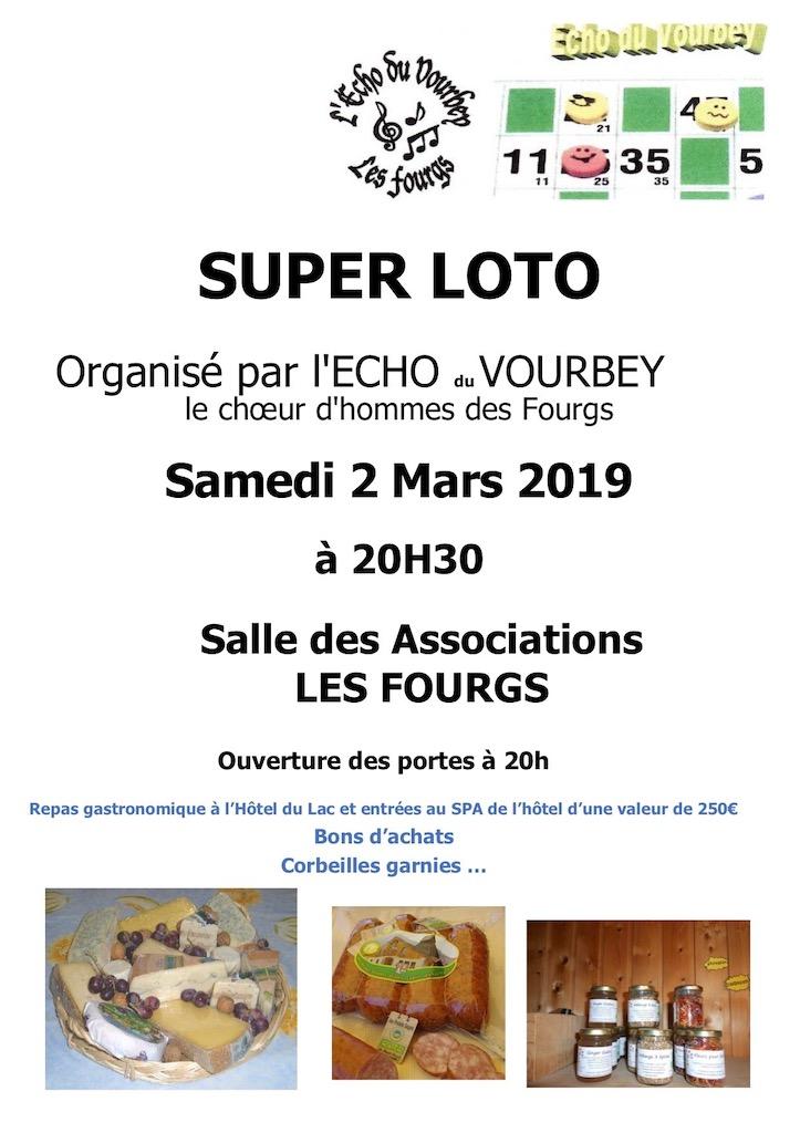Affiche-loto-2019 (2)
