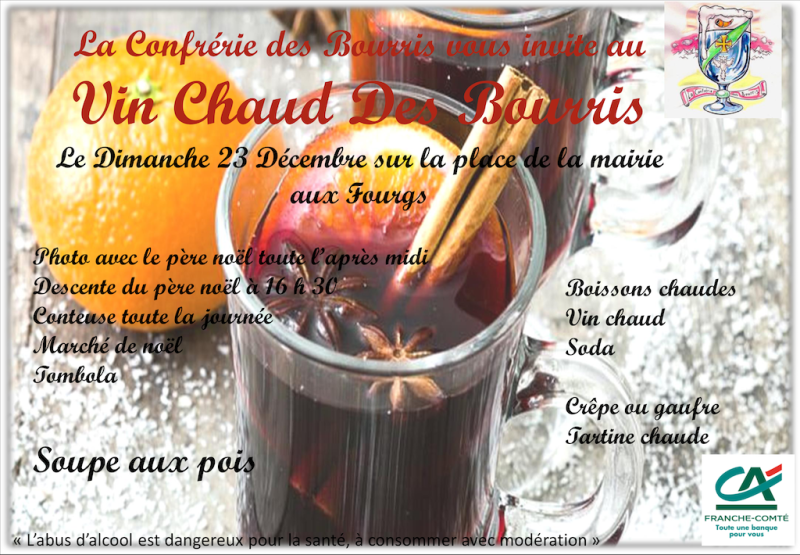 Affiche-vin-chaud-officiel-2_MZ