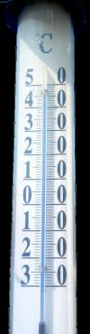 Thermomètre_MH