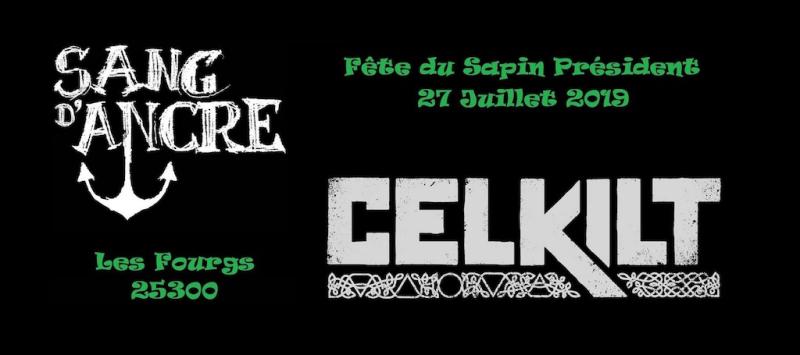 Affiche Celkilt copie