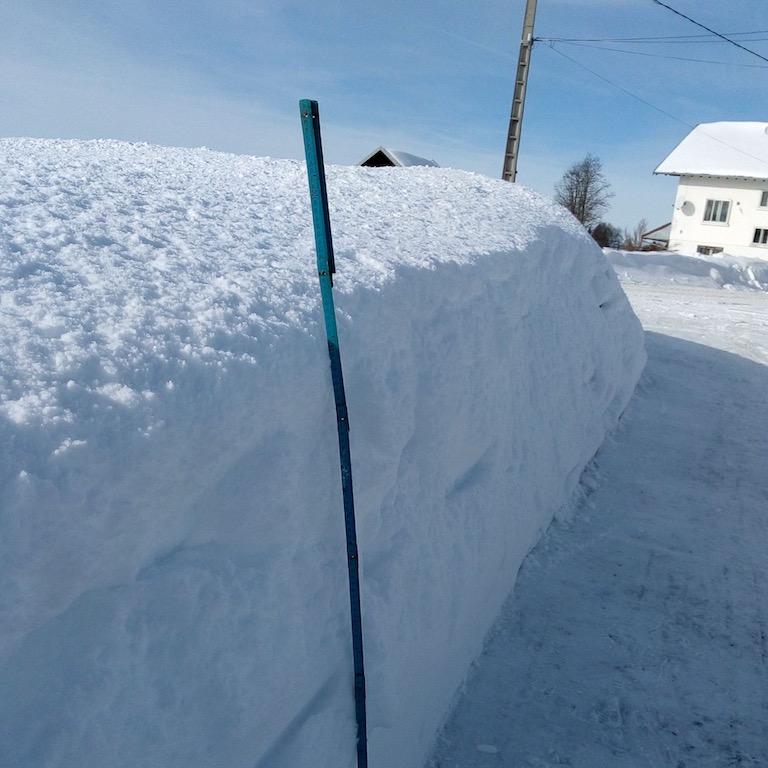 IMG_1459 Mur de neige (MH)