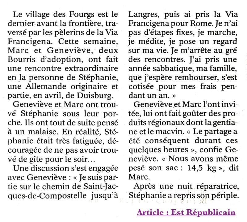 Article Est Républicain IMG_5804