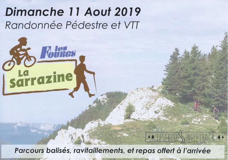 Sarrazine 2019 recto 1